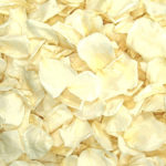 bridal white2