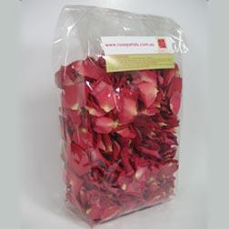 rosepetalbag_product