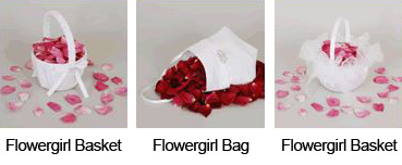 FAQ-Flower-Girl