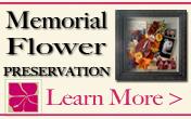 memorialflowerpreservation